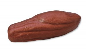 Image of 5 pounds of muscle